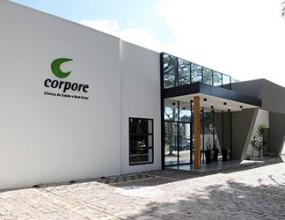 Academia Corpore - Unidade São José dos Campos
